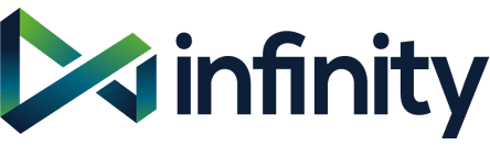 Infinity CCS | Customer Experience Software | Software Dialler