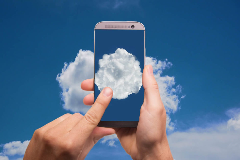 Why cloud may not be the best solution for your business